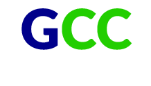 GCC Accountants